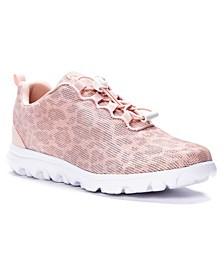 Women's Travelactiv Safari Sneakers