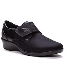 Women's Wilma Dress Shoes