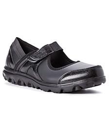 Women's Onalee Comfort Shoes