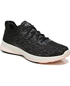 Women's Dynamic Pro Training Sneakers