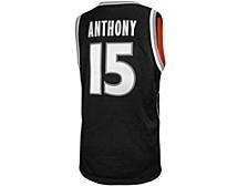 Syracuse Orangemen Men's Throwback Jersey - Carmelo Anthony