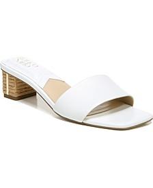 Cruella Sandals