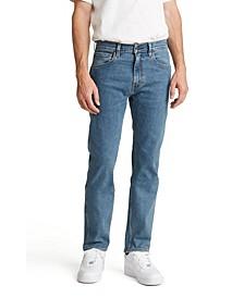 Men's 505™ Workwear Fit Jeans