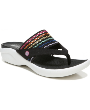 Cabana Washable Thong Sandals Women's Shoes