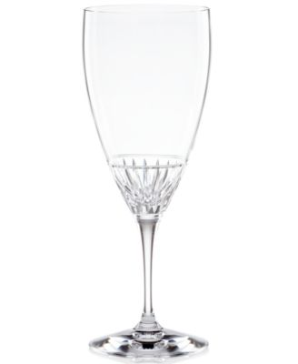 Collins Avenue Iced Beverage Glass