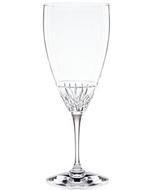 kate spade new york Collins Avenue Iced Beverage Glass