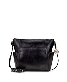Aveley Crossbody