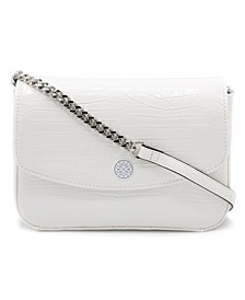 Women's Devin Chain Crossbody Handbag