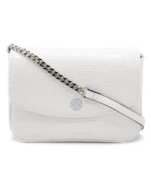 Women's Devin Chain Crossbody Handbag