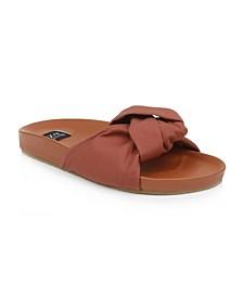 Women's Santana Sandals
