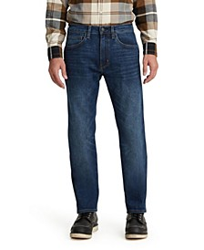Men's Workwear Jeans