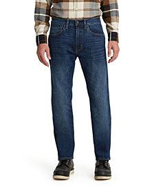 Levi's Men's Workwear Jeans