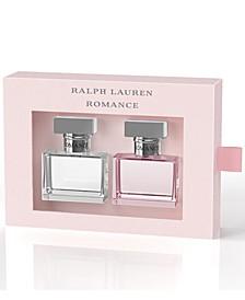2-Pc. Romance Eau de Parfum Mini Gift Set