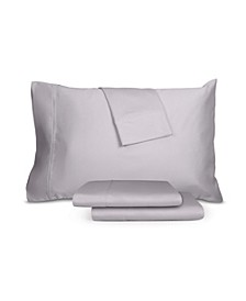 Emerson King Sheet Set, 950 Thread Count