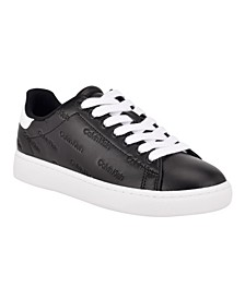 Women's Ryder Active Sneakers