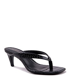 Women's Tabina Dress Sandal
