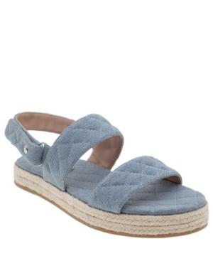 Women's Fantasa Espadrille Sandal Women's Shoes