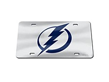 Tampa Bay Lightning Laser Tag