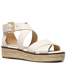 Darby Sandals