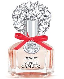 Amore Eau de Parfum Spray, 1-oz.
