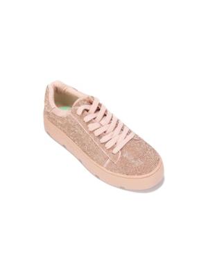 Women's Euro-Star Sneakers Women's Shoes