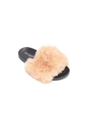 Women's Biselle Flat Sandals Women's Shoes