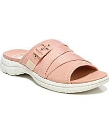 Women's Adelle Slide Sandals