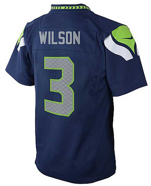 ... Nike NFL Game Jersey 3cd5fa68f