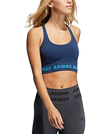 Women's Aeroknit Sports Bra