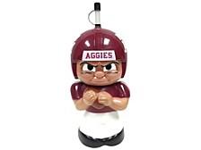 Texas A&M Aggies Teeny Mates Big Sip Cup