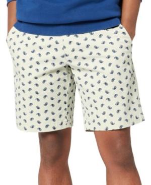 Men's Ultimate Supreme Flex Stretch Shorts