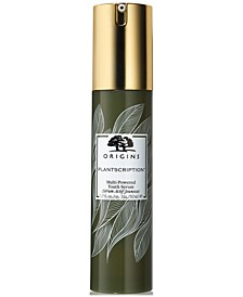 Plantscription Multi-Powered Youth Serum, 1.7-oz.