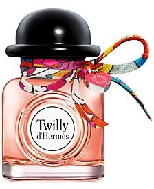 Twilly d'Hermès Charming Twilly Limited Edition Eau de Parfum, 2.87-oz.