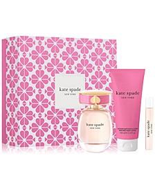 New York 3-Pc. Eau de Parfum Gift Set
