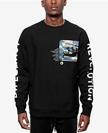 Men's The Revolution Sweatshirt