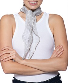 Kite Scarf, Created for Macy's