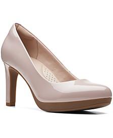Women's Ambyr Joy Dress Shoes