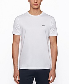 BOSS Men's Regular-Fit T-Shirt 2-Pk.
