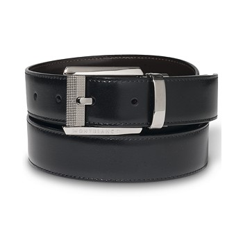 Montblanc Contemporary Line Belt