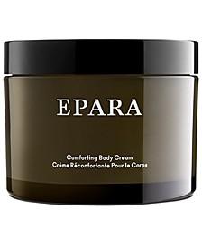 Comforting Body Cream