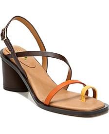 Rache 2 Sandals