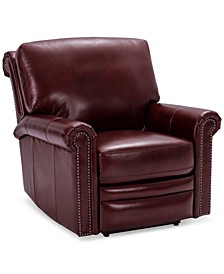 Grant Chair with Power Motion Recline