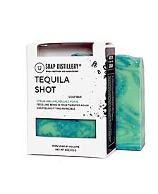 Tequila Shot Soap Bar