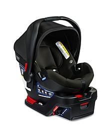 B-Safe Gen2 Infant Car Seat