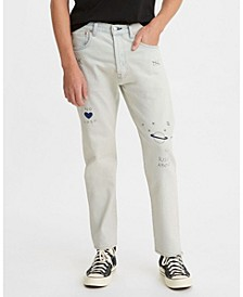 Men's 501® '93 Cropped Stretch Jeans