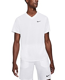 Men's NikeCourt Dri-FIT Victory Tennis Shirt