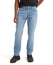 Flex Men's 531 Athletic Slim-Fit Jeans