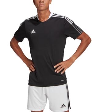 Adidas Originals ADIDAS MEN'S TIRO 21 JERSEY