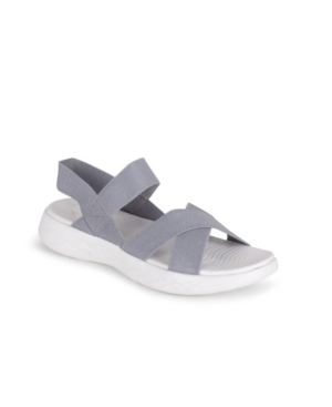 Women's Loyal Slip On Sandal Women's Shoes