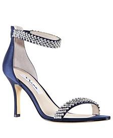 Women's Vauna Sandal